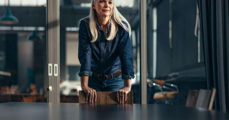 Scaleup Essentials Part I – Great Leadership