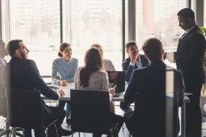Profitability | Boardroom Advisors