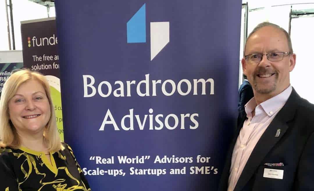 Press Release – Bristol Business News: Coronavirus update: Firms harness city's inbuilt innovation to keep Bristol in business